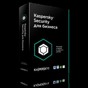 kaspersky-endpoint-security-dlya-biznesa-_-rasshirennyy_detail расширенный