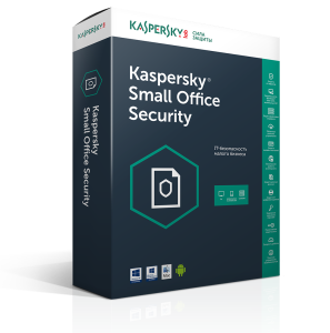 kaspersky-small-office-security-na-5-pk-i-5-mobilnykh-ustroystv-_detail