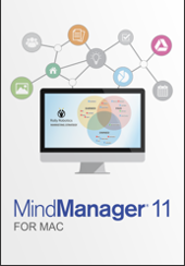 MindManager11_Mac-flat-front_small EN