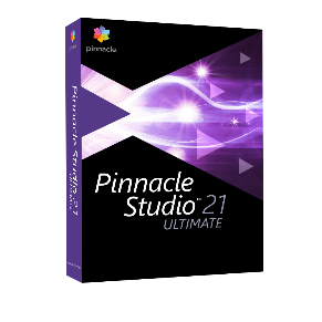 pinnacle-studio-21-ultimate-rt-generic
